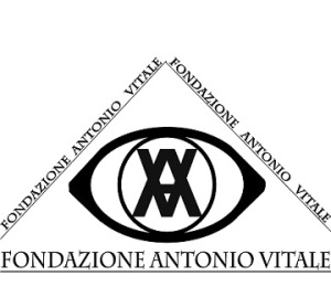 fondazione logo medium